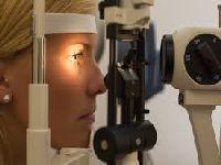 Maior causa de cegueira evitável cresce no País. 35288.jpeg