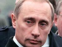 Cimeira EU/Rússia: Na senda da declaração de uma vontade comum
