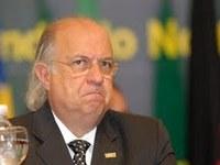 Direitos Humanos viram guerra entre setores do governo e da sociedade do Brasil