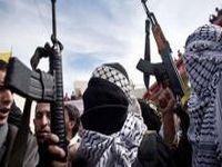 Israel aterrorizado com iniciativa iraniana de armar a Cisjordânia. 21289.jpeg