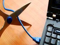 Breves considerações acerca da limitação da internet banda larga. 24289.jpeg