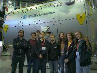 Experiência da UC vai à estratosfera no balão BEXUS 31 da Agência Espacial Europeia. 32289.jpeg