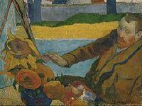 Estudo revela os segredos do mito da orelha de Van Gogh. 34289.jpeg