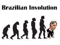 Cresce a rejeição à involução perpetrada pelo governo Bolsonaro. 35289.jpeg