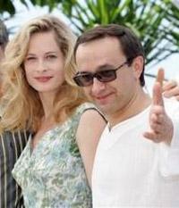 Cannes:  Zvyagintsev não tem necessidade de competir com Hollywood