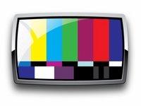 TV digital chega à 16ª cidade brasileira