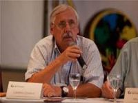 Brasil: Ataque do sistema financeiro. 24290.jpeg