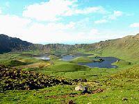 O Partido Ecologista Os Verdes congratula-se com resultados eleitorais nos Açores. 25290.jpeg