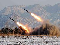 O que a 'mídia' não diz sobre testes de mísseis da RPDC. 27290.jpeg