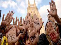 Conclamação de líderes religiosos e religiosas pela Vida e A Paz em Colômbia. 28290.jpeg