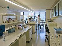 Acreditação do IPAC coloca o Laboratório de Radioatividade Natural da FCTUC na vanguarda da Península Ibérica. 30290.jpeg
