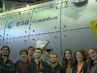 Experiência da UC vai à estratosfera no balão BEXUS 31. 32290.jpeg