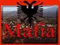 Kosovo: o Sudetenland outra vez?