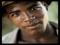 Estatuto reúne ações que garantem direitos à população negra