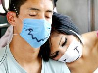 Exame confirma morte por gripe H3N2 no interior paulista. 17291.jpeg