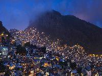 Exército: das favelas de Canudos para as favelas do Rio. 28291.jpeg