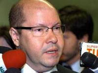 Relatório da CPI da Crise Aérea acusa  Carlos Wilson de fraude