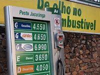 Nota sobre a subvenção aos produtores e importadores de diesel. 29292.jpeg