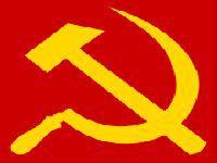 É possível ser comunista, hoje?. 31292.jpeg