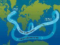'Clima' e o rastro do dinheiro. 32292.jpeg