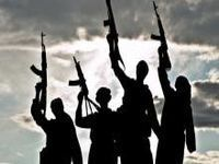 Estado Islâmico: sempre pode piorar. 22293.jpeg