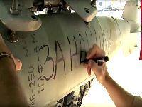 Terroristas na Síria continuam recebendo armas dos EUA. 25293.jpeg