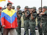 O golpe na Venezuela. 26293.jpeg