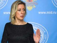 Rússia responderá a possíveis novas medidas da República Tcheca. 35293.jpeg