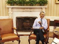 As «sanções económicas» ou a guerra de colarinho branco. 25294.jpeg