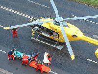 Verdes Preocupados Com Meios Aéreos de Proteção de Pessoas e Bens. 28294.jpeg