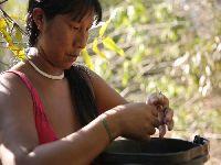 Mostra ISA 25 anos de cinema exibe olhar e vozes dos povos indígenas no Brasil. 31294.jpeg