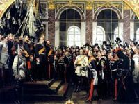 Ministro Steinmeier convoca o big business alemão. 21295.jpeg
