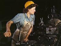 OIT defende o reforço da contratação colectiva e dos salários. 26295.jpeg