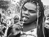Mesa Farta de Literatura Negra e Periférica na Casa do Benin. 29295.jpeg