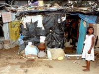 Brasil: Combate à pobreza rural