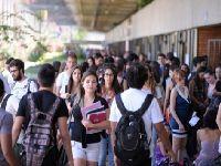 Temer corta vagas nas universidades públicas sem explicar motivos. 25296.jpeg