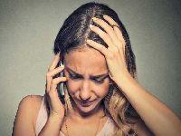 TIM: Uma eterna dor de cabeça para seus clientes. 29296.jpeg