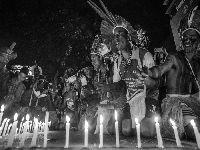 O direito originário dos povos indígenas às suas terras. 33296.jpeg