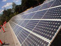 Parques solares fotovoltaicos favorecerão a famílias cubanas. 26297.jpeg