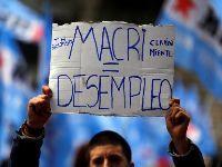 Macri encurralado pelas memórias argentinas. 26298.jpeg
