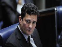 Pacote do Moro: 408 contra 9: A oposição parlamentar é lixo não reciclável.. 32298.jpeg