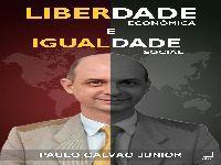 Paulo Galvão Júnior lança novo e-Livro. 31299.jpeg