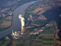 Nuclear: se fosse somente uma questão de preconceito.... 26300.jpeg