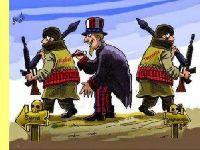 Síria: Intensificação súbita da rivalidade EUA-Rússia. 28300.jpeg