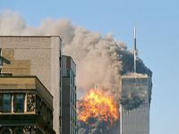 O terrorismo no mundo, segundo o Departamento de Estado. 20301.jpeg