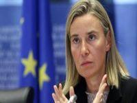 União Europeia pede ajuda do Irã e da Rússia para resolver a crise na Síria. 21301.jpeg