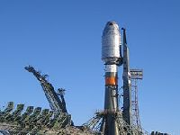 Posto em órbita satélite meteorológico russo da série Meteor-M. 31301.jpeg