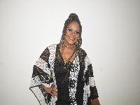 Márcia Short celebra diversidade com show gratuito no Pelourinho. 32301.jpeg