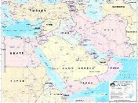 Oriente Médio em movimento. 35301.jpeg