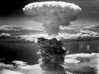 20 de Outubro - Poeiras radioativas